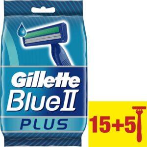 Gill Wegw.App.Blue Ii Pl.Gev.