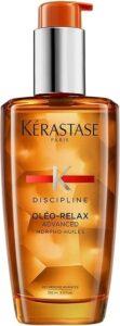 Kérastase - Discipline - Soin Oléo Relax Haarserum
