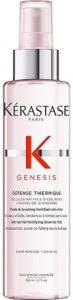 Kérastase - Genesis - Defense Thermique - Serum tegen Haaruitval