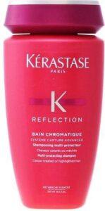 Kérastase Reflection Bain Chromatique Shampoo