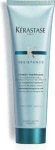 Kerastase Resistance Ciment Thermique haarcrème