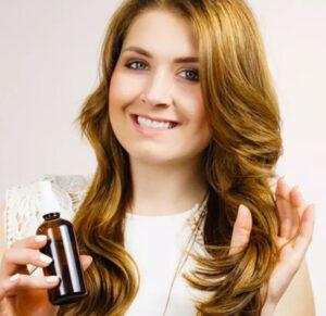 Kerastase haarproducten