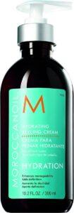 Moroccanoil Hydration Hydrating Styling Cream