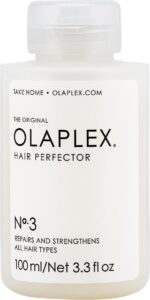 Olaplex No. 3 kopen