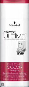 Essence Ultime Shampoo Diamond