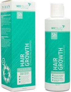 Neofollics Shampoo